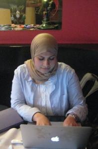 Heba2